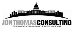 Jon Thomas Consulting